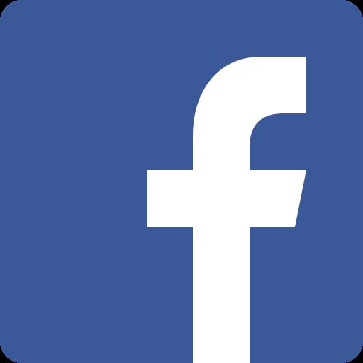 Gilla Disa Metoden på Facebook